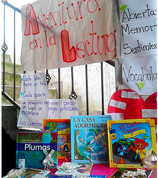 books and teaching games pequeños pero listos